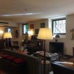 Bar+chimney room