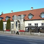 Photo of Arensburg Boutique Hotel & Spa