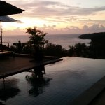 Ayara Hilltops Resort and Spa Photo