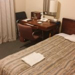 Photo of Maebashi Hotel