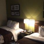 Foto de Sleep Inn