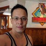 IMG_20170511_123545_large.jpg