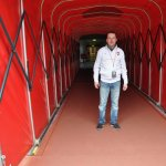 Photo of Arsenal Stadium Tours & Museum