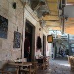 Foto di Caffe Bar Ancora