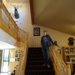 AmericInn Lodge & Suites Belle Fourche Foto