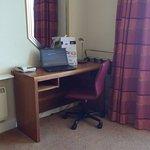 Foto de Bromsgrove Hotel & Spa