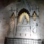 Photo of Duomo Cattedrale di San Cerbone