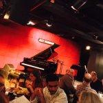 Foto de Jazz Standard