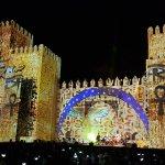 Photo of The Fes Festival of world sacred music