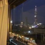 Foto de United Hotel