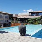 Photo of Hotel Le Roi Theodore