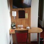 Photo of Hotel am Bad