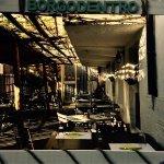 Borgodentro Ristorante, pizzeria, American bar Foto