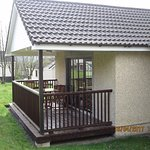great veranda