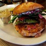 Foto de BLT Burger