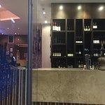 Photo de Medusa Greek Taverna