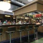 Photo de Restaurant Markthalle