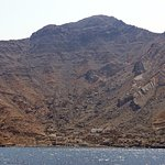 Photo of Oman Fjords