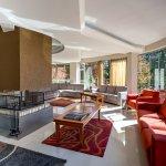 Photo of Hotel Laghetto Premio