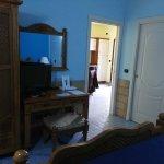 Hotel Residence Capo Campolato Foto