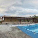 Bocas Ridge Hotel Photo