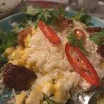 Foto de Yang Garden Restaurant