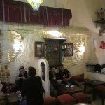 Foto di Medina di Tunisi