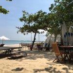 Photo of Keraton Jimbaran Beach Resort