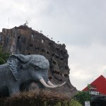 Photo of Batu Secret Zoo