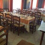 Photo of Restaurante La Casa Del Abuelo