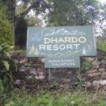 Dhardo Retreat and Resort照片