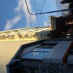 Kenton Palace Hotel Foto