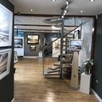 Gallery 1066