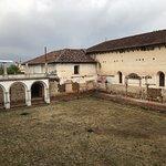 Photo of Museo del Ambar