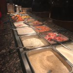 Photo of Choice Hibachi Buffet