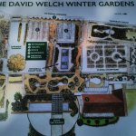 Winter Gardens Layout