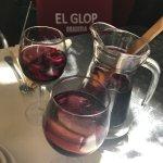 Photo of El Glop de la Rambla