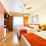 Hotel Laghetto Gramado Foto