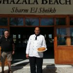 Photo of Ghazala Beach Hotel