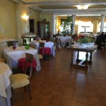 Photo of Ristorante Lugana