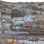 Photo of Fragiskos Hotel