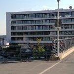 Photo of Lindner Congress & Motorsport Hotel Nuerburgring