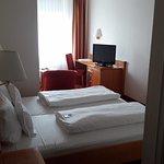 Hotel Beethoven Foto