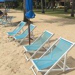 Foto de Kohhai Fantasy Resort & Spa