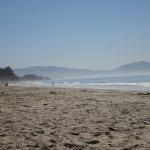 Photo of Motel 6 Santa Barbara - Beach