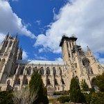 Foto de Washington National Cathedral