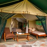 Photo of Losokwan Camp Maasai Mara