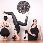 Yoga Teacher Training courses available