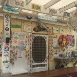 Photo of Ziggy's Island Market