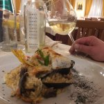 Photo of Il Melograno Hotel-Ristorante-Pizzeria